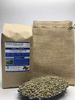 Best fake green coffee bean Reviews