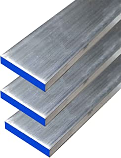 aluminum bar stock suppliers