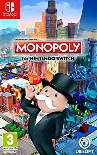 Amazon.es: Monopoly Empire