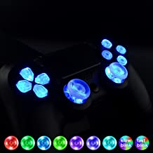 extremerate ps4 led kit