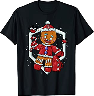 Gingy T-Shirt