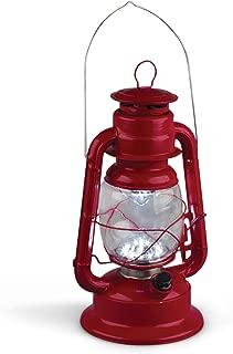 Best railroad lantern red Reviews