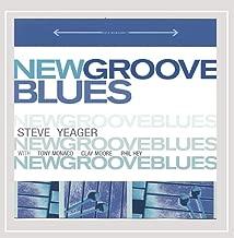 New Groove Blues