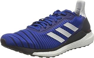 Amazon.fr : ADIDAS adidas Solar Glide - Chaussures running pour ...