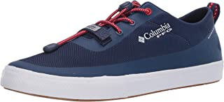 Men's Dorado CVO PFG Boat Shoe