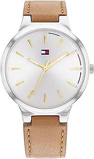 Tommy Hilfiger Armbanduhr 1782404
