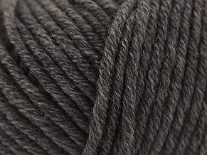 Best sublime extra fine merino wool dk yarn Reviews
