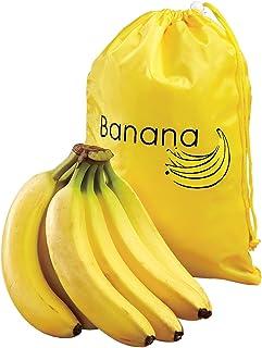 Way To Keep Bananas Fresh