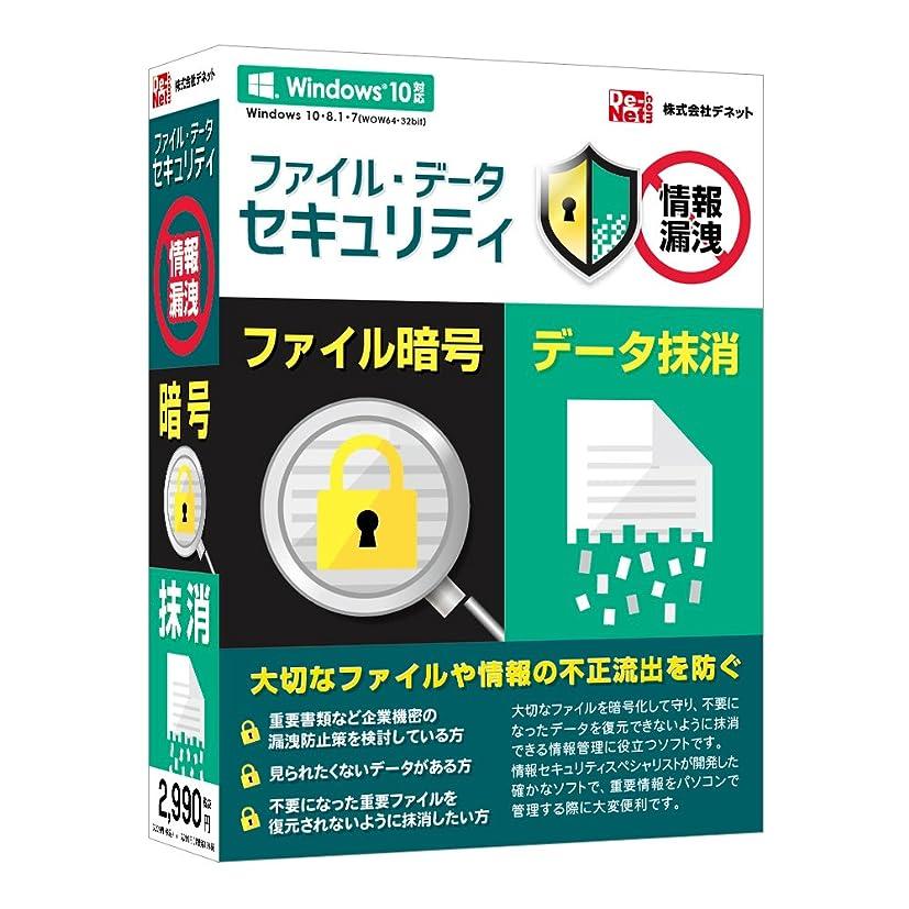 細胞団結する売り手ファイル?データセキュリティ