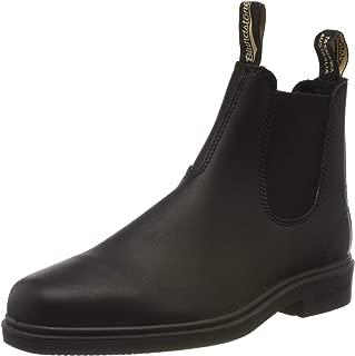 Women's Blundstone 063 Black Boot
