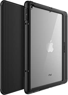 OtterBox Symmetry Folio Series Case & Stand for iPad 9.7 Inch (2017 & 2018) Non-Retail Packaging - Starry Night