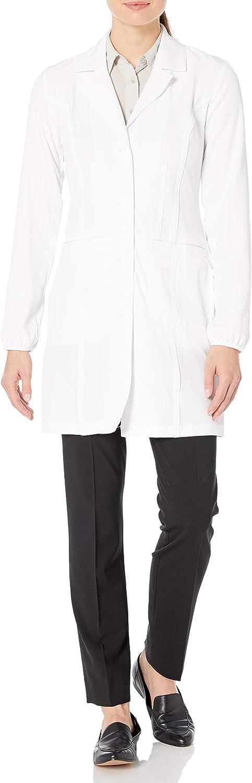HeartSoul Scrubs Women's OFFicial store unisex Break solutely Lab 34