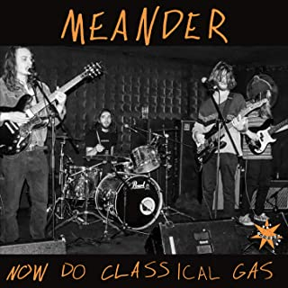 Best now do classical gas Reviews
