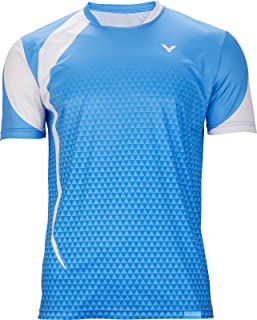 VICTOR T-Shirt T-00001TD C