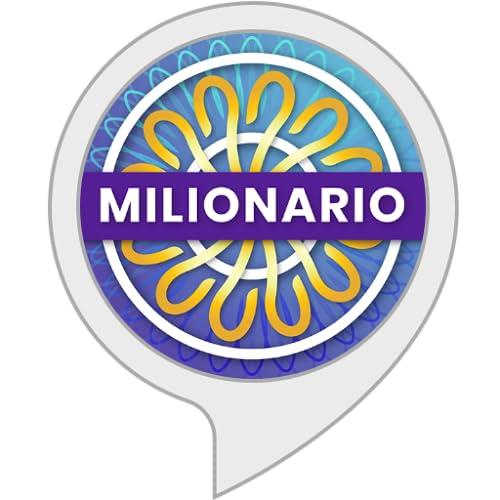Milionario - il Quiz