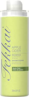 Fekkai Apple Cider Shampoo, 8 Fl Oz