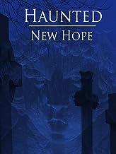 Haunted New Hope