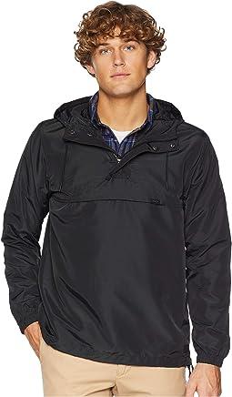 Packaway Anorak II Jacket