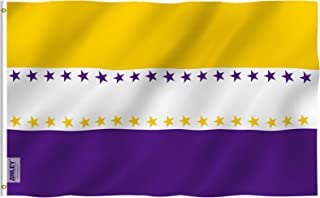 victory flag