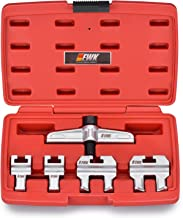 Best ford 3.0 cam pulley puller Reviews