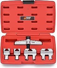 EWK T40001 Cam Sprocket Pulley Puller Camshaft Pulley Removal Tool for VW Audi V6 V8 ALH