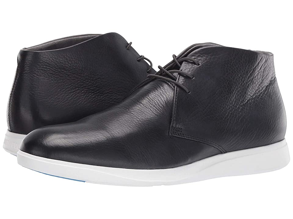 Kenneth Cole New York Rocketpod Sneaker (Grey) Men