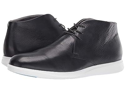 Kenneth Cole New York Rocketpod Sneaker (Grey) Men