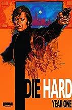 Die Hard: Year One Vol. 2 (2)