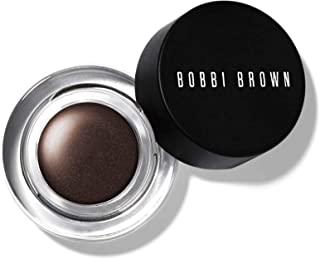 Bobbi Brown Long Wear Gel Eyeliner, 01 Black Ink, 0.1 Ounce