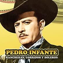 Best musica pedro infante Reviews