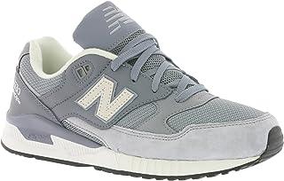 new balance 530 sneakers uomo