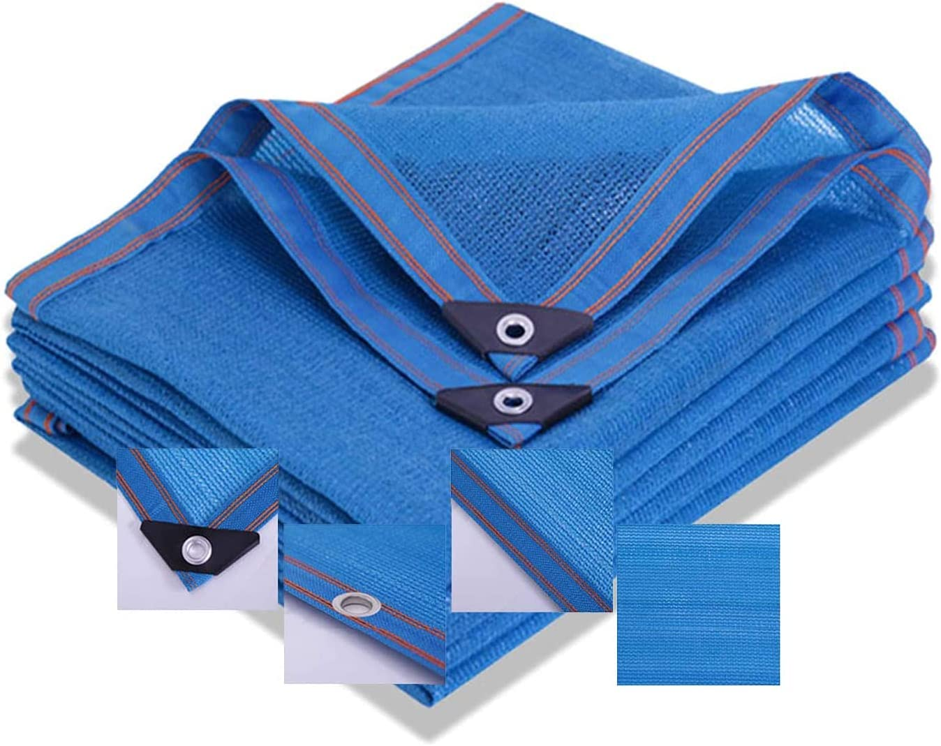 Max 59% OFF Edthorm Shade Net Cloth Sunshade Mesh with Gro 1 year warranty