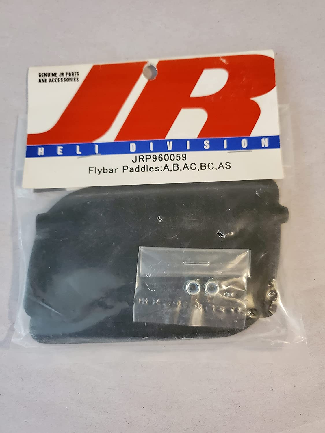 F Bar Paddles: A B AC BC AS Challenge the lowest price of Japan 1 year warranty ☆ JRP960059