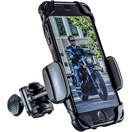 indian motorcycle 1 Case Phone Case for iPhone Samsung LG GOOGLE IPOD