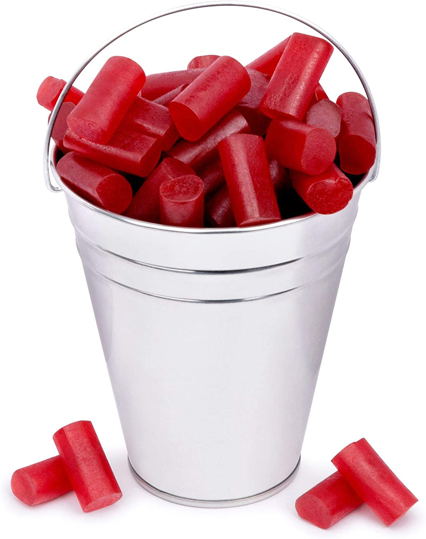 ZEE DEE 2021 model Strawberry Australian Selling rankings Licorice