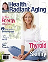 health radiant aging magazine