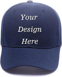 424b00d614b68 Amazon.com  Holiday   Seasonal - Baseball Caps   Hats   Caps ...