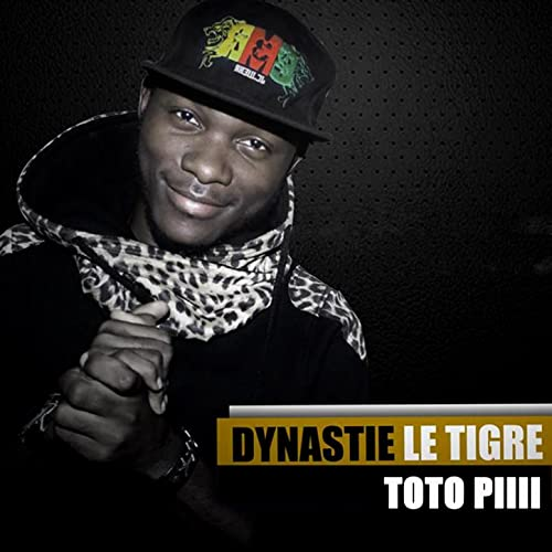DYNASTIE FT STANLEY ENOW