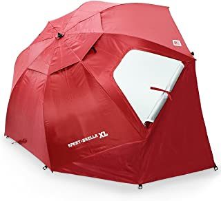 SKLZ Sport Brella Umbrella Shelter