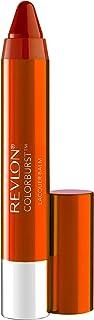 Revlon ColorBurst Lacquer Balm Stain - Tease