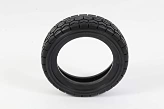 Honda 42751-VA3-J00 Lawn Mower Tire 8