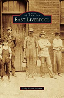 East Liverpool