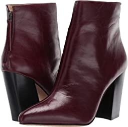 61fcf868c91 Women's Burgundy Boots + FREE SHIPPING | Shoes | Zappos.com