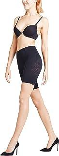 FALKE Damen Panty Cellulite Control - Blickdicht