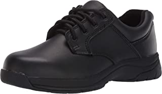 ROCKY FQ0002034 mens Industrial Shoe