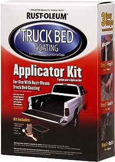 Rust-Oleum Automotive 248917 Truck Bed Coating Roller Kit