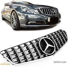 Suchergebnis Auf Für Mercedes W211 Grill