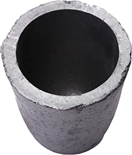 metal casting silicone