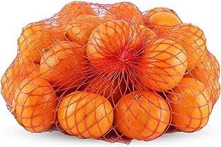 Organic Mandarin Clementine, 32 Oz