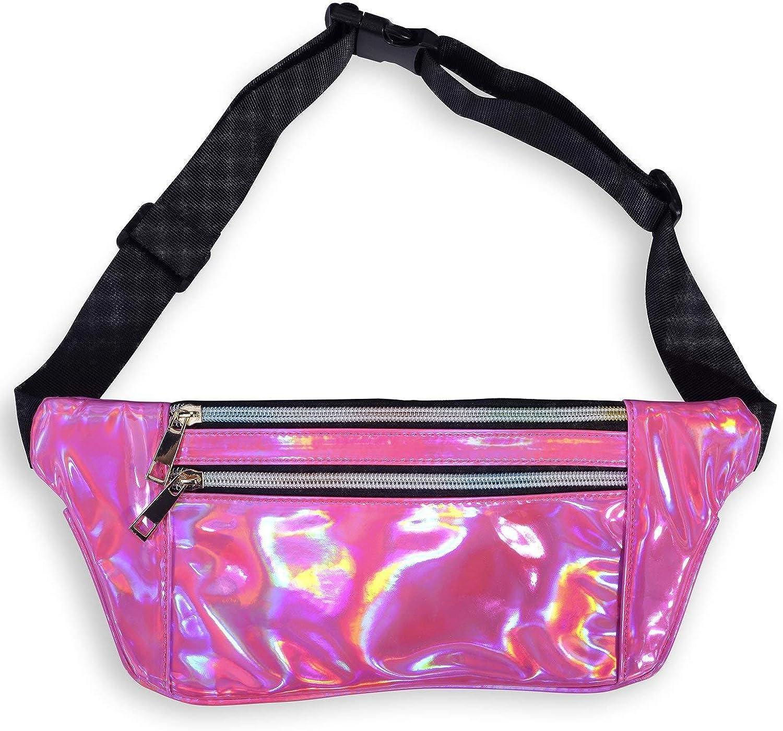 LNLZsport - Größe Tasche super dünne Laser Größe Tasche licht Größe Tasche Mobile Pocket,Rosa rot,10 - Zoll - B07HJ2WXF6  Wirtschaftlich und praktisch